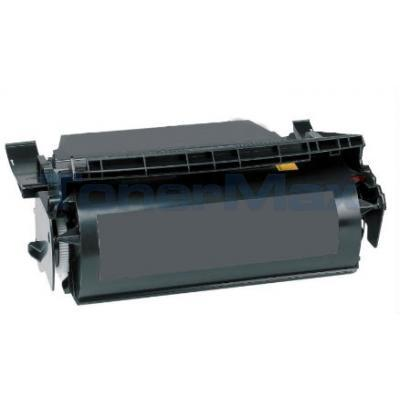 INFOPRINT 1130 TONER BLACK